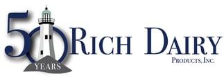 rich-dairy-logo